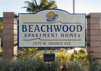 The best apartments in Anaheim, CA