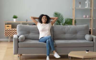 Moving? Here Are Three Reasons Renting Is the Way to Go