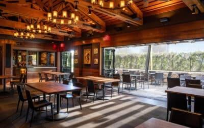 Three Local Restaurants in Anaheim